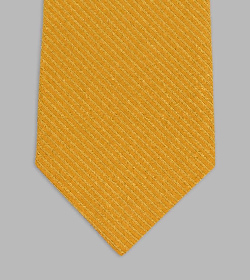 cravatta jacquard sole