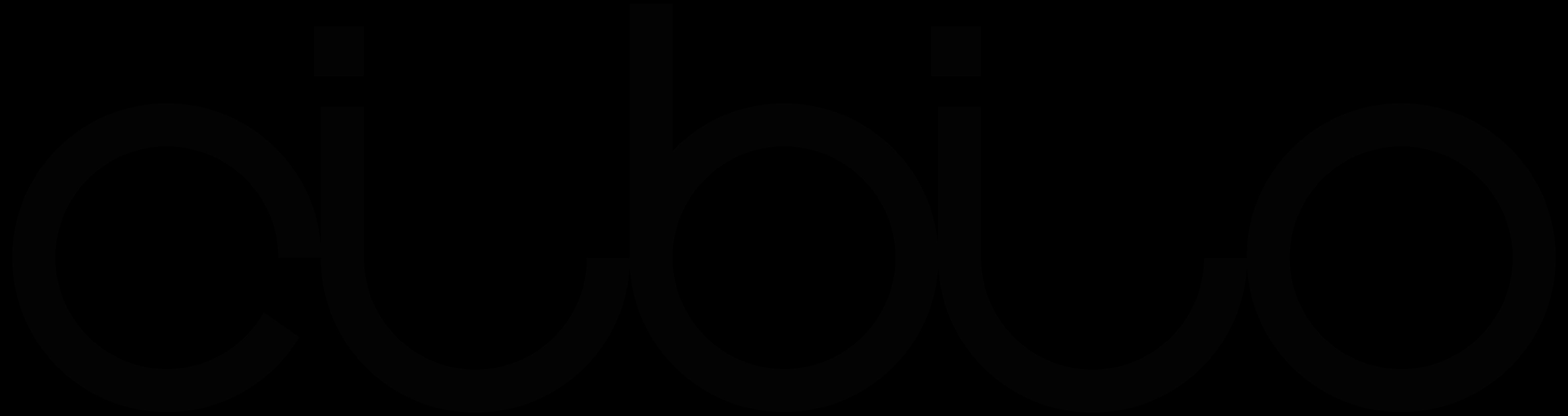 Logo Cibio
